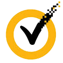 Norton_Icon