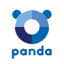 PandaSecurity_Icon