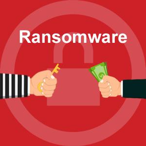 Beste Anti Ransomware