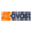 Avast_Icon