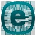 ESET_Icon