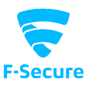 F-Secure_Icon