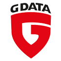 GDATA_Icon