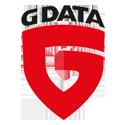 G DATA_Icon