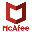 McAfee_Icon
