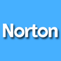 Norton Virusscanner 2018